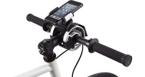 Thule Universal Smartphone Attachment